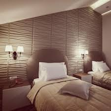 Wall Paneling Interior Wall Panels Flows Design