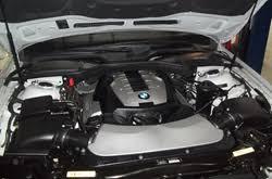 bmw collision center richardson tx bmw repair in richardson plano allen mckinney frisco tx by