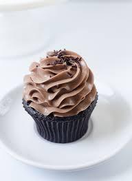 nutella bomb cupcakes the cake merchant