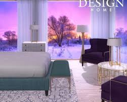 Cool Design Home  And Home Design App With Design Home Home - Woodbridge home design