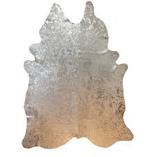Cowhide Prices 98 Best Cow Hide And Hair On Hide Images On Pinterest Cow Hide