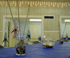 fishing themed baby shower a shower 9 jpg