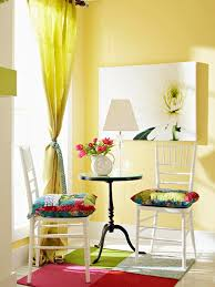 spring living room decorating ideas 33 colorful and airy spring living room designs digsdigs