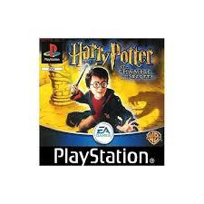 harry potter et la chambre des secrets ps1 harry potter et la chambre des secrets d psx jeux occasion