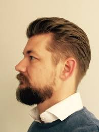 spring 2015 hair over 40 best mens haircuts over 40 the best haircut 2017