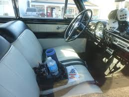 metro toyota lexus of victoria curbside classic 1953 ford crestline victoria the end of the