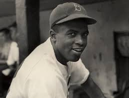 Washington Secretary Of State Legacy by Why Jackie Robinson U0027s Legacy Matters Today Time