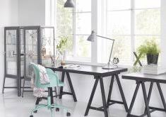 How To Decorate A Home Office How To Decorate A Small Office Home Design Photo Gallery