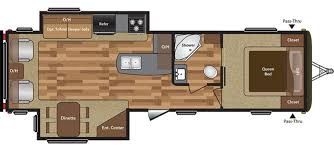 flooring remarkable open range rvloor plans photos