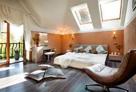 Contemporary Master Bedroom 100 Master Bedroom With Hardwood Floor
