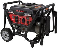 raven generators u2013 great value u2013 great price