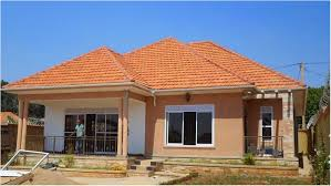 3 bedroom houses for sale spectacular 3 bedroom houses for sale in uganda extraordinary home