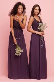 fall bridesmaid dresses inspiration for fall wedding colors david s bridal