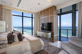 w south beach penthouse with bathtub goals for 18m curbed miami