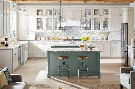 does home depot do custom cabinets home depot kitchen installation cme corp