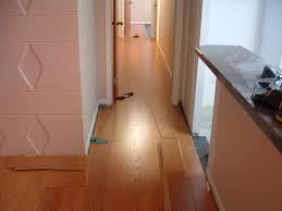 piano finish laminate flooring photo gallery laminate flooring pictures