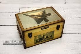 personalized keepsake boxes custom keepsake box