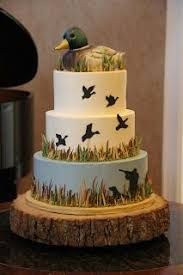 best 25 duck hunting cakes ideas on pinterest hunting grooms