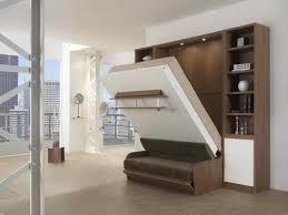 fold away bed ikea hideaway wall beds smart furniture