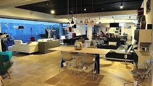 magasin canapé rennes meuble magasin de meubles montpellier canape magasin canape