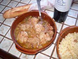 recette facile a cuisiner recette de paupiettes de veau la recette facile cuisiner paupiette
