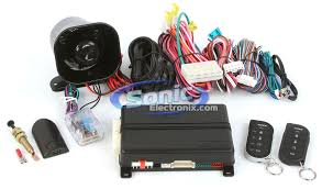 viper 5806v 2 way led car alarm security system and remote start