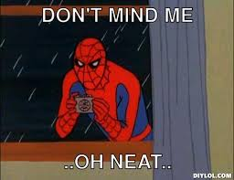 Meme Generator Spiderman - spiderman meme generator meme best of the funny meme