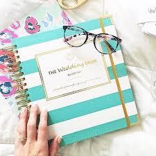 best wedding planning books pretentious best wedding planning books smartness 25 planner book