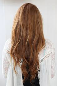 medium length hairstyles from the back medium length hairstyles front and back view styles