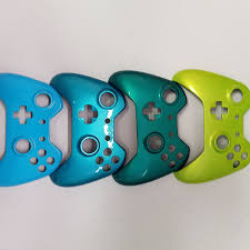 custom xbox one s controller build your own design your own the