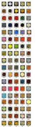 best 25 leather dye ideas on pinterest diy leather dye diy