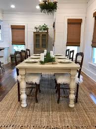 farmhouse chairs take on a fun twist the chair stylist