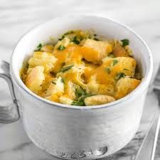 minute cuisine 5 minute savory microwave breakfast mug ส ตรอาหารเช าในแก