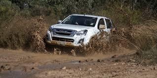 lexus lc 500 jalopnik autos lexus ls introduced china litre na cheers massive