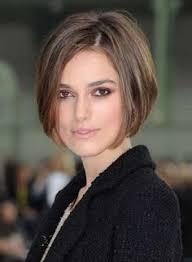 low maintenance haircuts for women short hairstyles low maintenance short hairstyles for fine hair