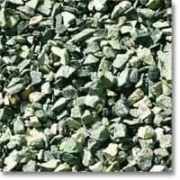landscape decorative rock gravel u0026 pebbles
