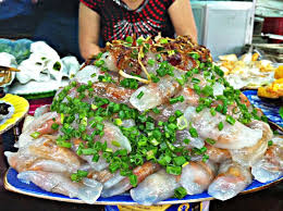 comment va bien 2 cuisine 10 iconic dishes to hunt for in hue food republic