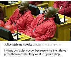 Sports Memes - sports memes whatsapp bin