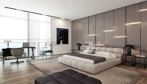 modernes schlafzimmer modernes schlafzimmer design rheumri