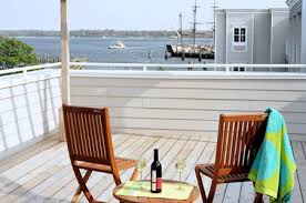 north fork table inn insider s guide to the north fork long island fodors travel guide