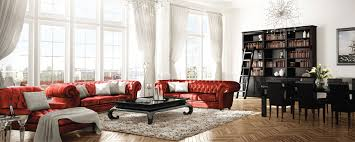 q home decor dubai furniture ethan allen home interiors dubai ethan allen ace q