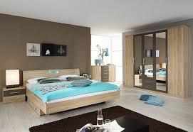 Schlafzimmer Komplett Mit Bett 140x200 Schlafzimmer Komplett Rechnungs Und Ratenkauf Möglich Baur