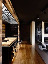 Urban Kitchen Outer Banks - 576 best architecture and design images on pinterest home