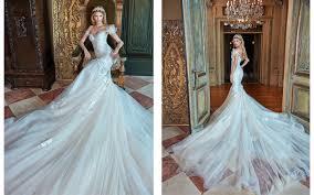 s wedding dress wedding dresses fit for a enchanted brides