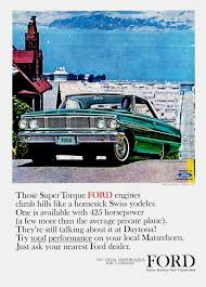 best 25 ford galaxie ideas on pinterest 67 impala for sale