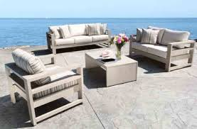 patio furniture winnipeg luxury design by cabanacoast