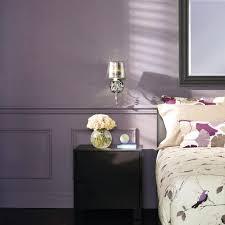 couleur tendance chambre a coucher les couleurs tendance pour la chambre coup de pouce