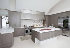 Modern Gray Kitchen Cabinets Modern Style Grey Ikea Kitchens Grey Kitchen Cabinets Ikea Kitchen
