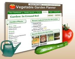 vegetable garden journal jpg 1269611530