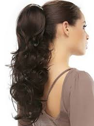 hair extensions online buying pre bonded hair extensions online